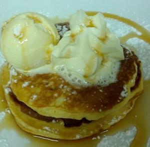 breakfast_Menu